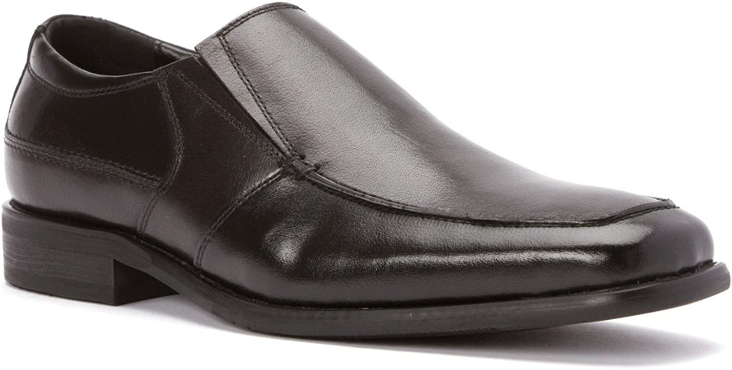 Kenneth Cole REACTION New Men's One of A Kind Slip On Loafer