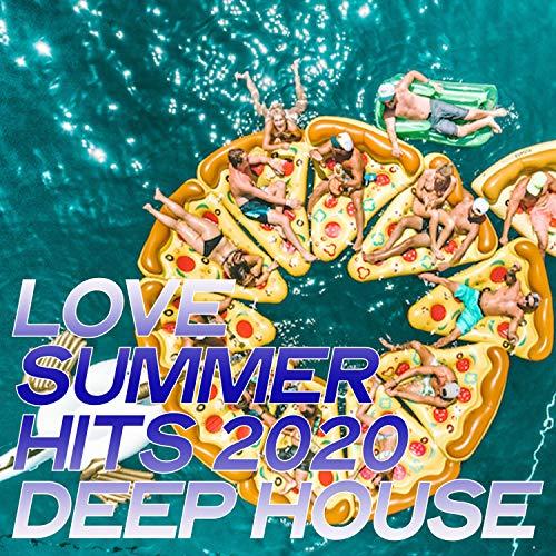 Protocol 21 (Serjo Daston's Deep Jag Mix)