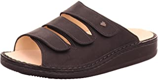 Finn Comfort Men's' Korfu Open Sandals