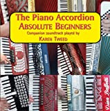 The Piano Accordion: Absolute Be...