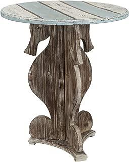 Coast to Coast 91750 Seahorse Table