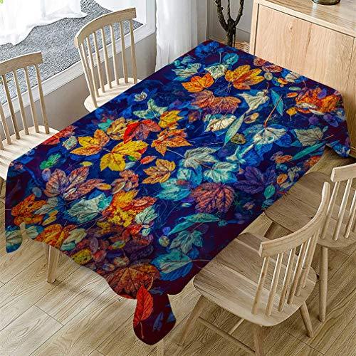 Huishoudelijke Geometrische Figuur Doek Art Restaurant Tafelkleed Tv-kast Rechthoekige Cover Handdoek 60X84 Voeten