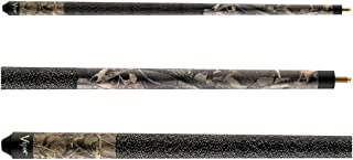 Viper Realtree Hardwoods Camo Pool Cue Stick 19 oz.