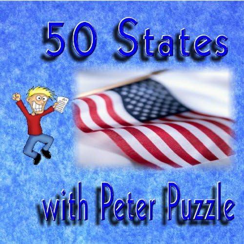 Peter Puzzle