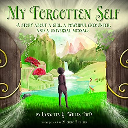 My Forgotten Self