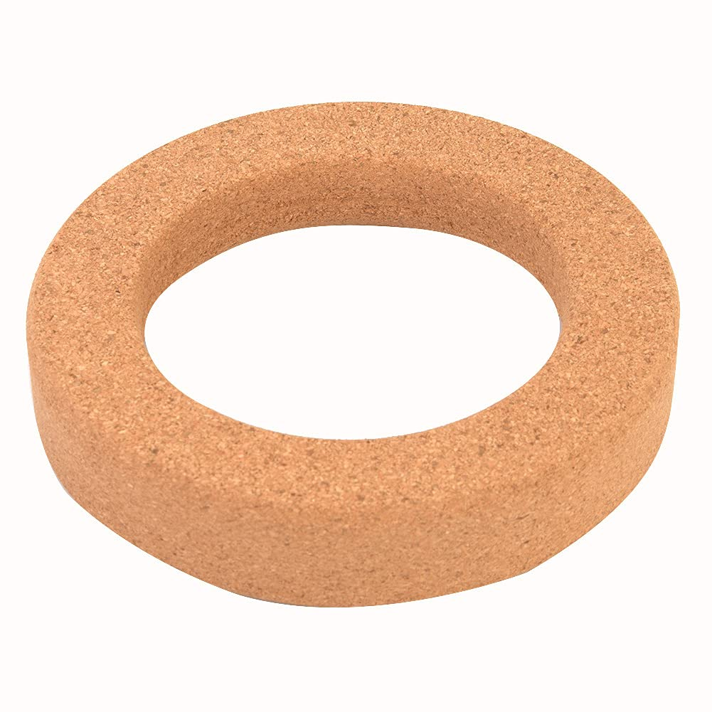 Lab Cork Stands Heat Boston Mall Max 40% OFF with Insulation Ring Holder