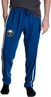 Calhoun NHL Men's Striped Training Pants