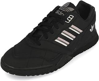 Adidas A.R. Trainer W Black Soft Vision Grey Four