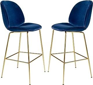 elite modern bar stools