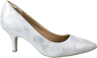 649e804adf Moda - Bizz Store - Sapatos Sociais   Calçados na Amazon.com.br