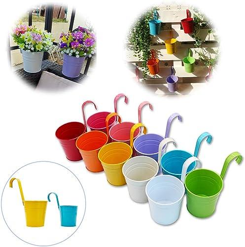 Mejor valorados en Jardinería & Opiniones útiles de nuestros ...