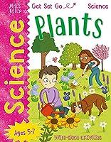 Get Set Go: Science - Plants