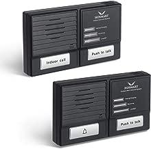 Best wireless doorbell intercom Reviews