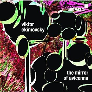 Ekimovsky: The Mirror of Avicenna