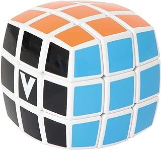 Best 17x17 rubix cube Reviews