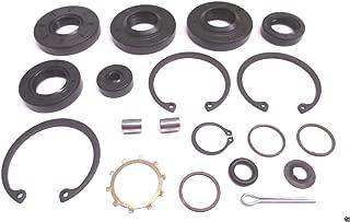 Hydro-Gear 70463 Seal - O-rin Genuine Original Equipment Manufacturer (OEM) Part