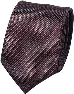Men's Fashion Slim Tie Formal Wedding Thin Narrow Novelty Skinny Ties Necktie ac6374