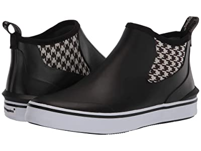 Hush Puppies Rain Sneaker