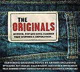 The Originals [3CD Box Set]