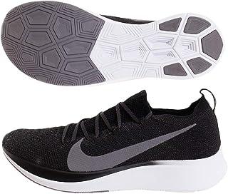65ad7e5d7bc5 Nike Zoom Fly Flyknit Men s Running Shoe