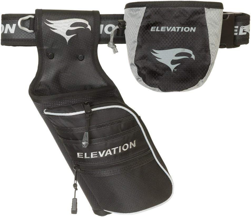 オンライン限定商品 Elevation Nerve Field Quiver Black Package 誕生日/お祝い Youth