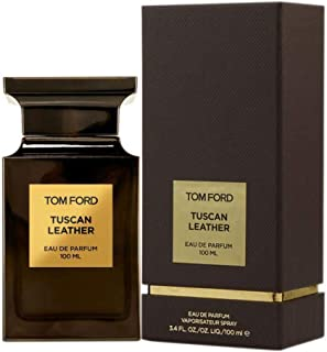 Tom Ford Tuscan Leather for for Women 100ml Esprit De Parfum