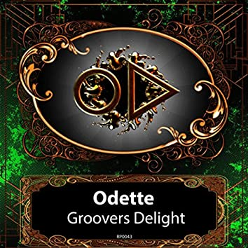 Groovers Delight