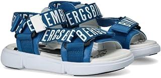Bikkembergs Sandalo 20668 Boy