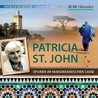 Patricia St. John Titelbild