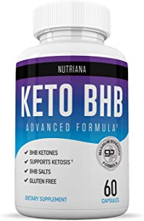 Best is keto tone real Reviews