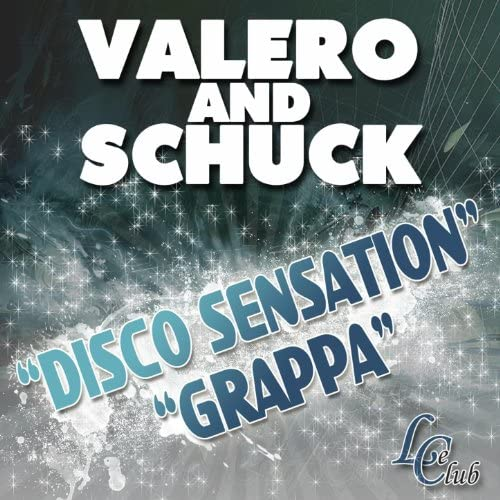 Valero & Schuck