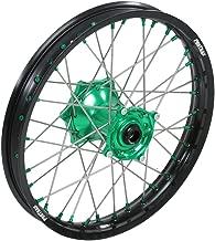 ProTrax Complete Rear Wheel Rim 18