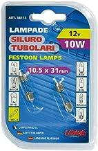Lampa 58113 buislamp, 10 W, 11 x 31 mm
