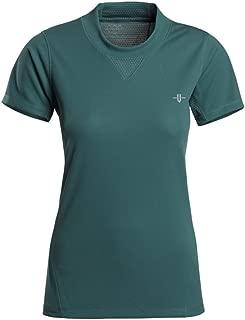Vargo Women's Gem Short-Sleeve Shirt