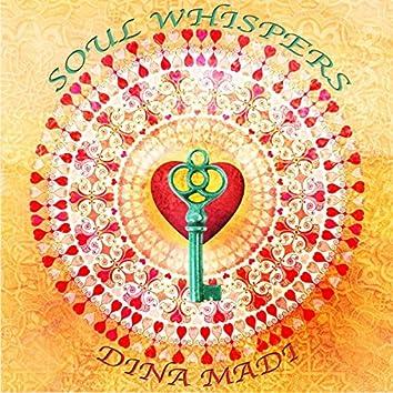 Soul Whispers