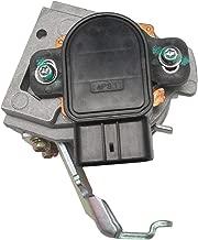 NewYall APP Accelerator Pedal Position Sensor Assy