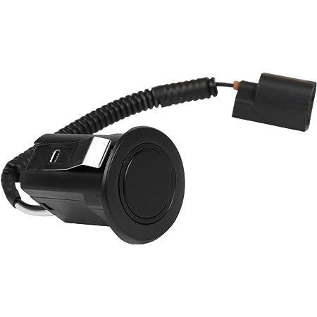 Best Thumbs Up Pdc Parksensor Ultraschall Sensor Parktronic Parksensoren Einparkhilfe Parkassistent 39693 Sww G01 Für Cr V 07 09 Auto