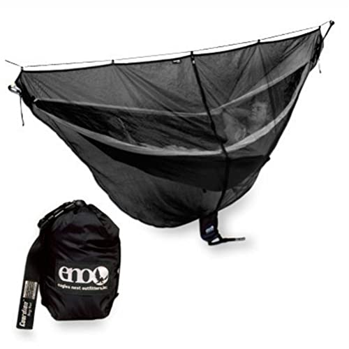 a9783752086 ENO - Eagles Nest Outfitters Guardian Bug Net