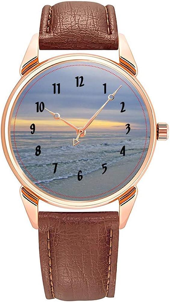 Fashion Ranking TOP1 Quartz Watch Men Watches Top shipfree Bus Clock Luxury Male Brand