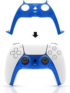 إكسسوارات تحكم إكس بوكس من سايبس، زينة لوحدة التحكم اللاسلكية دوال سينس (أزرق)
