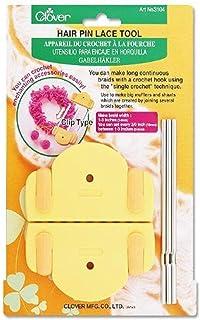 Clover appareil du crochet à la fourche - unité-