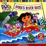Dora's River Race (Dora the Explorer)