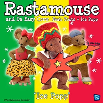 Ice Popp