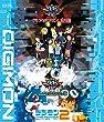 デジモン THE MOVIES Blu-ray VOL.2