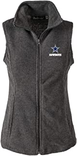 Dunbrooke Apparel NFL Womens Lady Houston