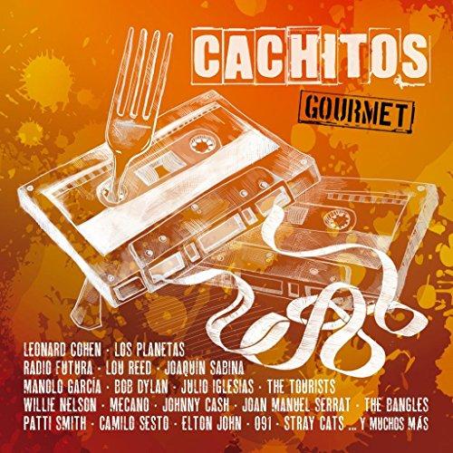 Cachitos Gourmet