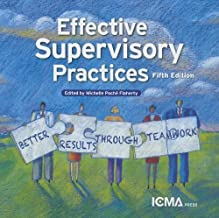 Best effective supervisory practices Reviews