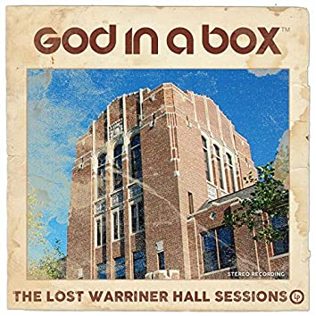 The Lost Warriner Hall Sessions