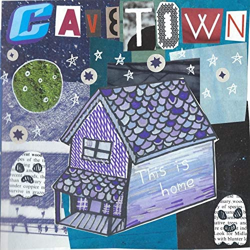 Cavetown