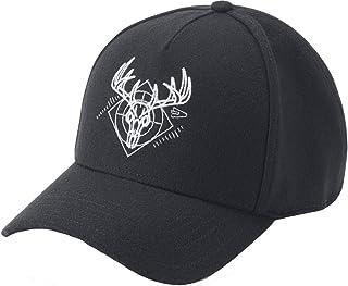 Under Armour Men`s Hunt Patch Hat